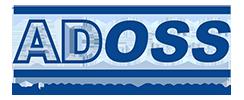 Adoss